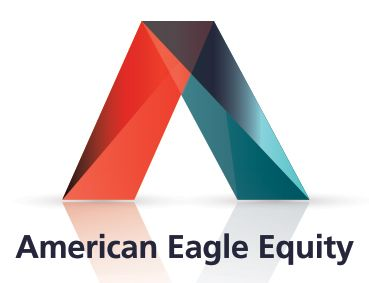 American Eagle Equity LLC