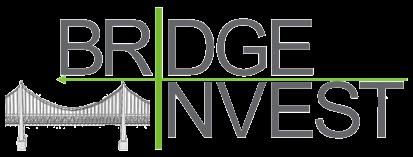 BRIDGE INVEST